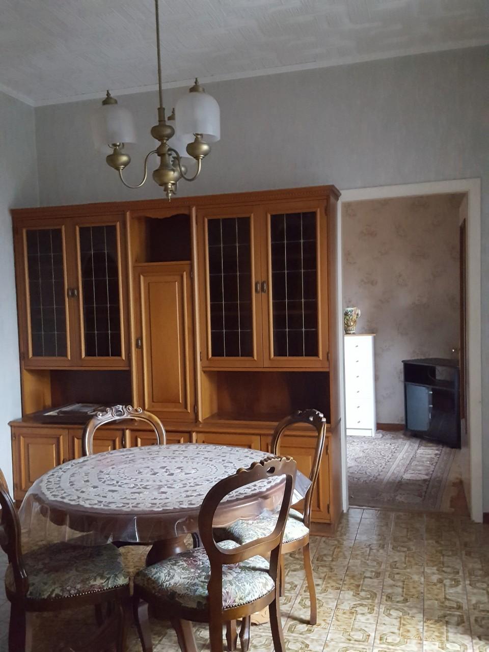Appartamenti Trieste Affitto